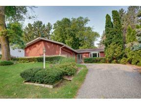 Property for sale at 2502 Ravenswood Rd, Madison,  Wisconsin 53711