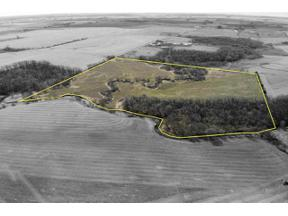 Property for sale at 55 Ac Rocky Rd, Darlington,  Wisconsin 53530