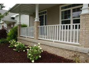 Property for sale at 5232 Teaberry Ln, Fitchburg,  Wisconsin 53711