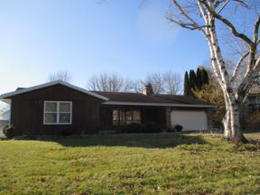 Property for sale at 5411 Dennis Dr, McFarland,  Wisconsin 53558