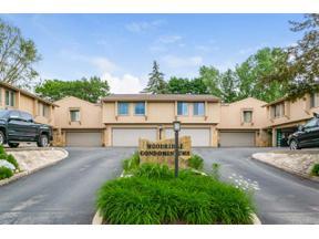 Property for sale at 7307 Donna Dr, Middleton,  Wisconsin 53562
