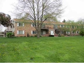 Property for sale at 3410 Valley Ridge Rd Unit 7, Middleton,  Wisconsin 53562