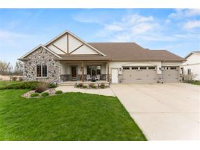 Property for sale at 2814 Sunflower Dr, Fitchburg,  Wisconsin 53711