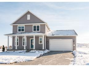 Property for sale at 435 Steeple Point Way, Verona,  Wisconsin 53593