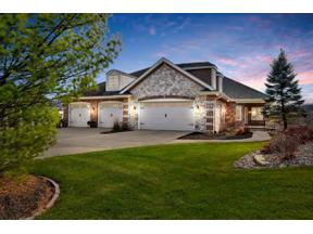 Property for sale at 1714 Brookside Ln, Waunakee,  Wisconsin 5