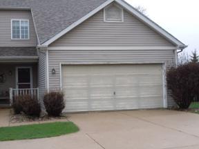 Property for sale at 827 Vista Ridge Dr, Mount Horeb,  Wisconsin 53572