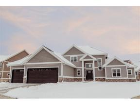 Property for sale at 2516 Genevieve Way, Waunakee,  Wisconsin 53597