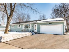 Property for sale at 737 Thomas Dr, Sun Prairie,  Wisconsin 53590
