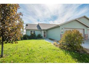 Property for sale at 1707 Eggum Rd, Mount Horeb,  Wisconsin 53572