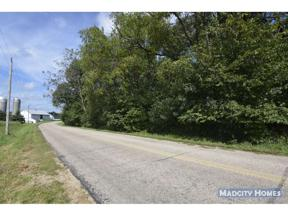 Property for sale at L2 Shady Oak Ln, Verona,  Wisconsin 53593