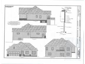Property for sale at L105 Ballweg Ln, Waunakee,  Wisconsin 53597