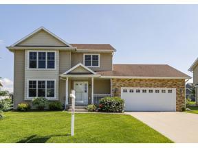 Property for sale at 826 Ashworth Dr, Oregon,  Wisconsin 53575